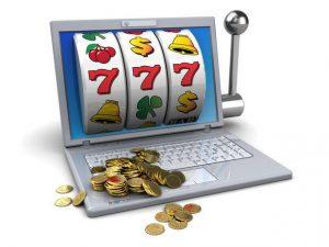 online gambling duterte