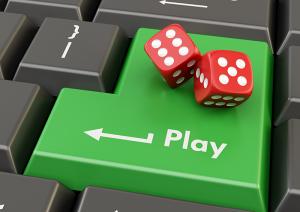 online gambling uk