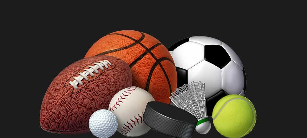 sport betting online usa