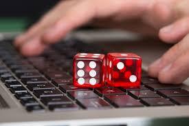 judi domino99 online