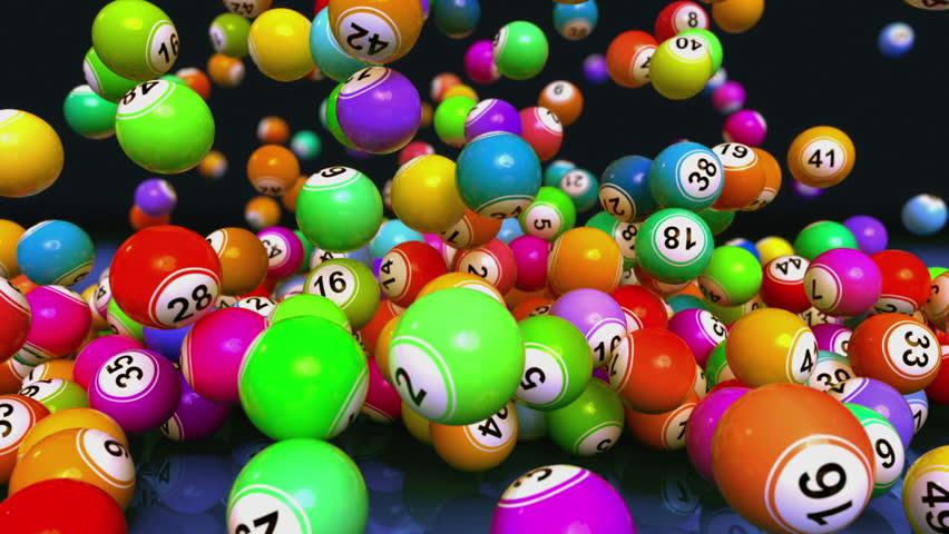 Online Gambling Togel