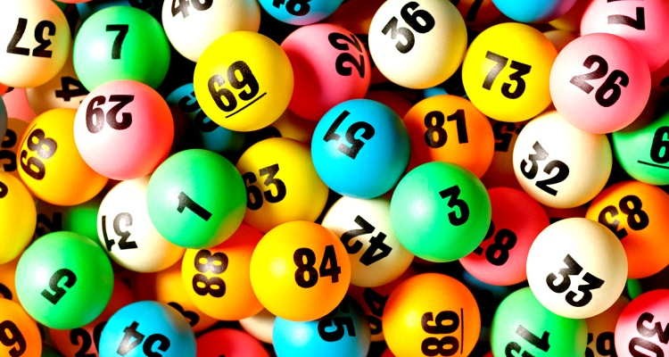 many merits that you can enjoy with online lottery