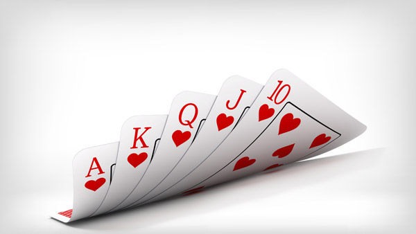 there are several different ways to play, which, in combination, will help you win again and again.