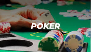 poker games sites