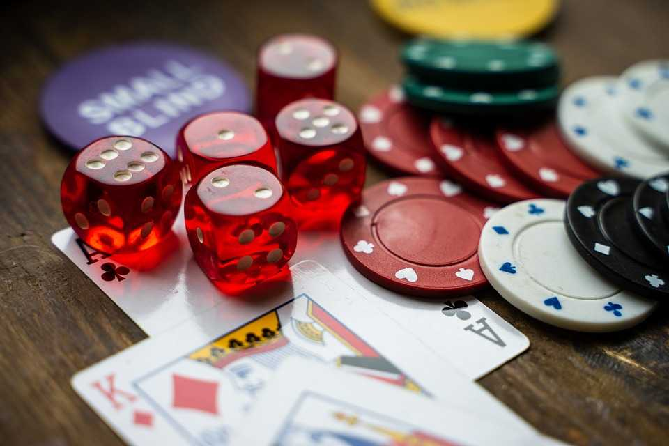 Seven best reasons to play Live dealer Roulette