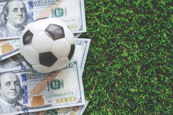 NFL Preseason Football Betting Advice and Tips