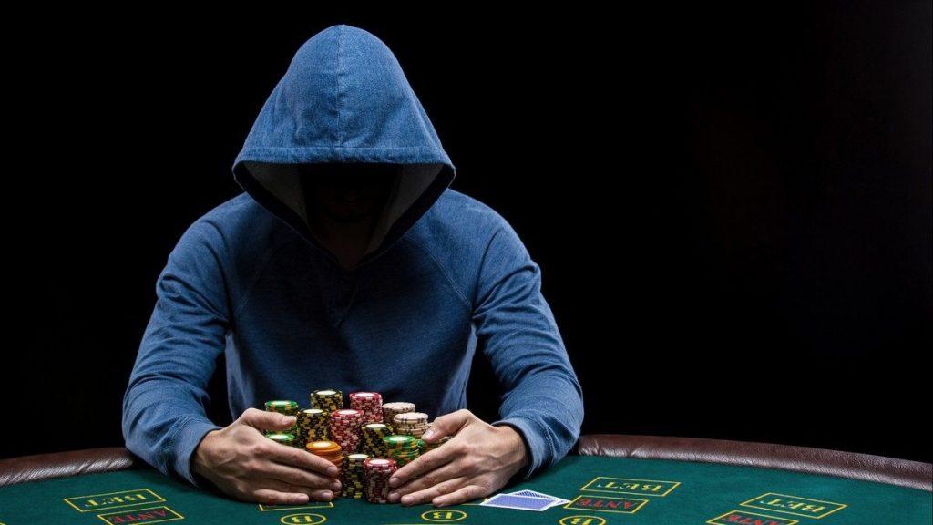 agen judi casino resmi