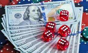 High of value gamesat online casino games