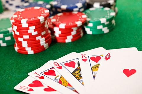 Judi Gambling
