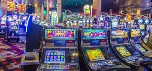 Win at Online Slots – Tips and Suggestions to Learn