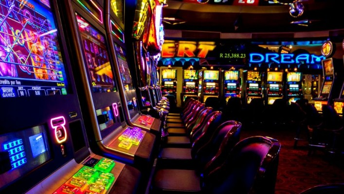 can play with it whenever you need. Dissimilar to in gambling clubs,
