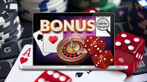 Online Casino Games Are a Second Home For Many