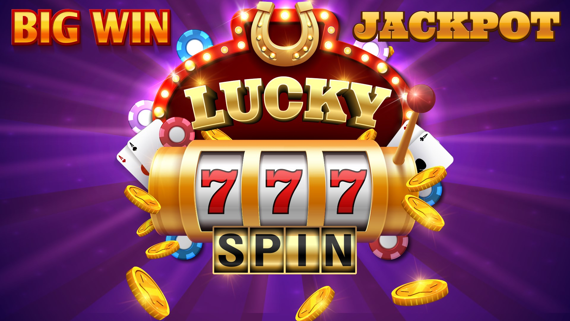 Many People Like Playing Online Slot Games.