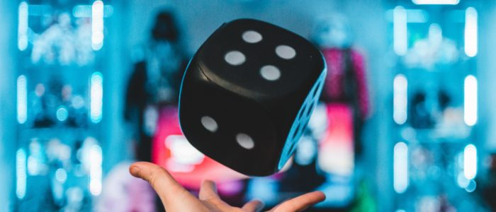 Gamble On The Genuine Online Gambling Plat Form