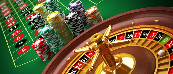 Find Reliable Poker Sites