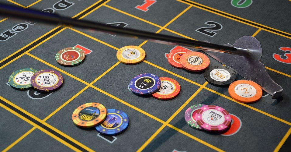 Situs Pkv Poker QQ