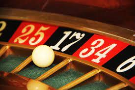 club gambling