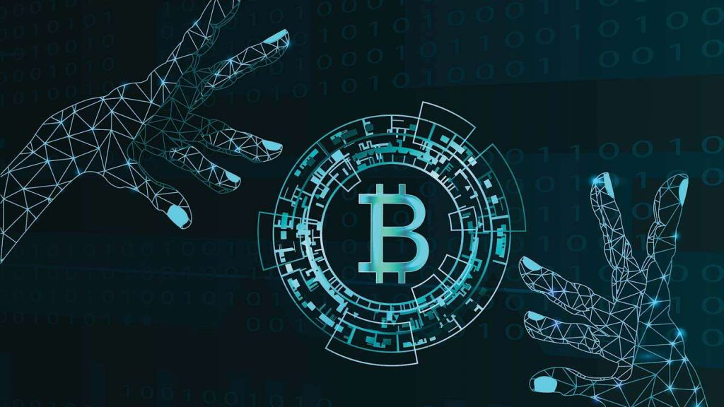 Buy and Invest in Casino Bitcoin