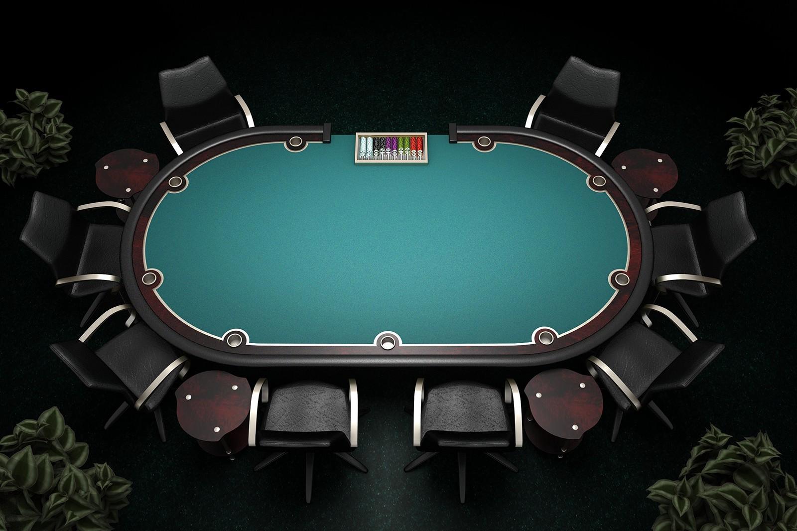 Succeeding in Online Poker Games