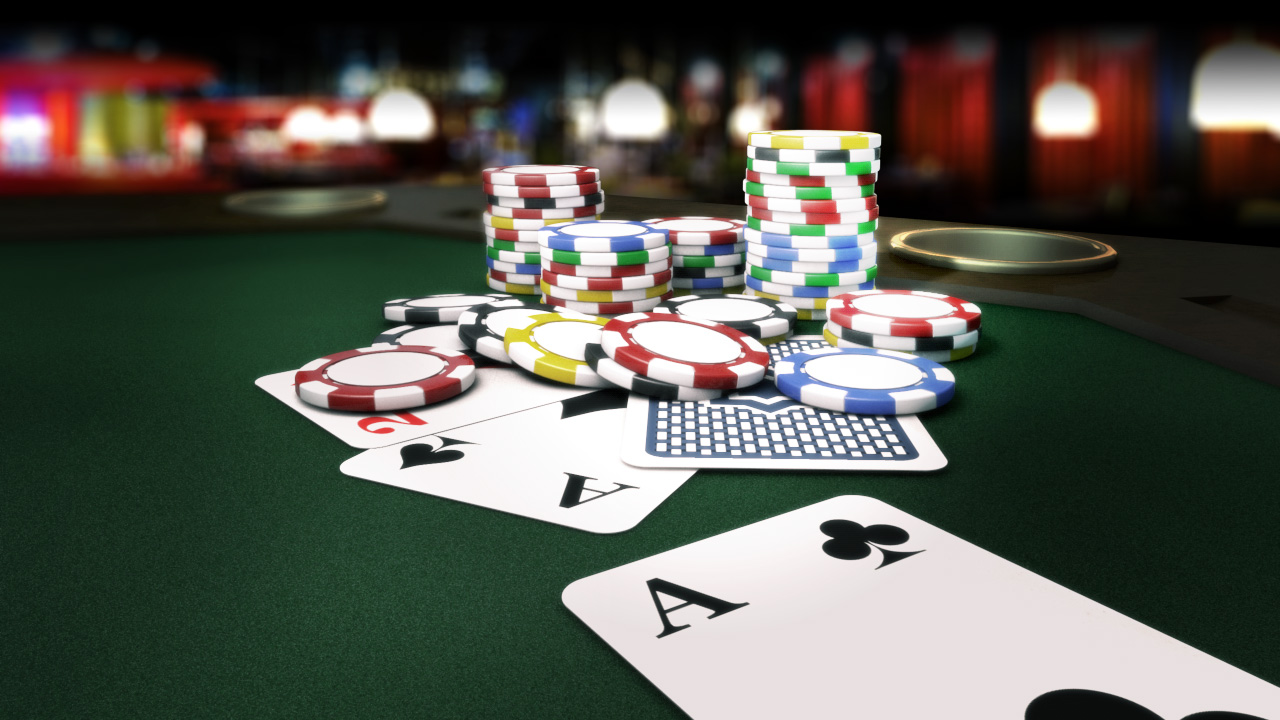 Gambling Online with a Trusted & Reliable Website like EBET
