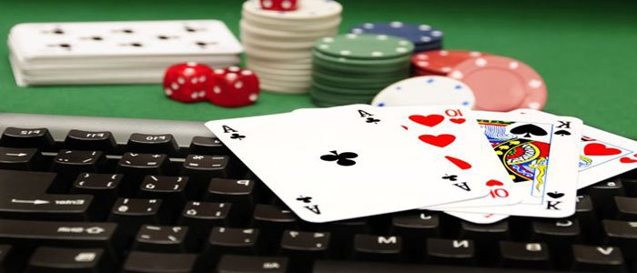 Experience extremely interesting gaming by playing in toto site